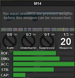 M14(1)