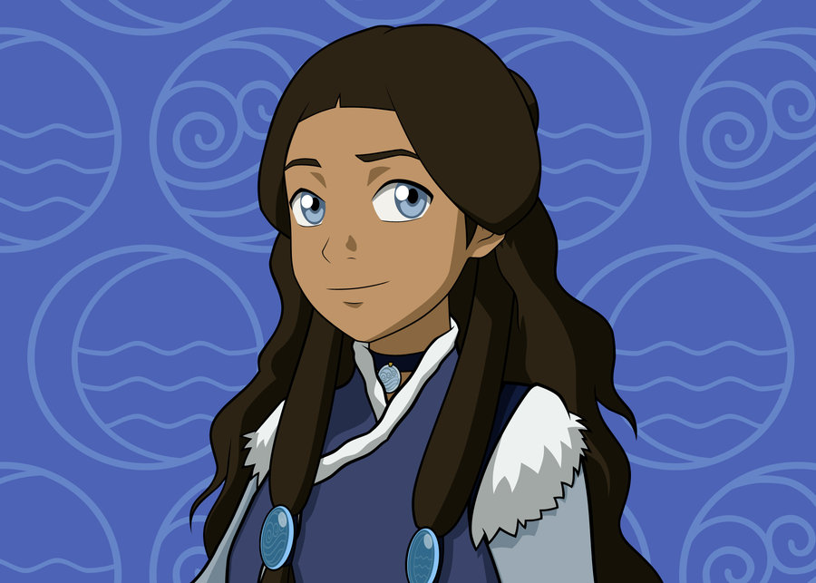 http://vignette2.wikia.nocookie.net/roblox-avatar-the-last-airbender/images/3/3c/Katara_Close_Up_by_invisiblejohnny.jpg/revision/latest?cb=20140318230101
