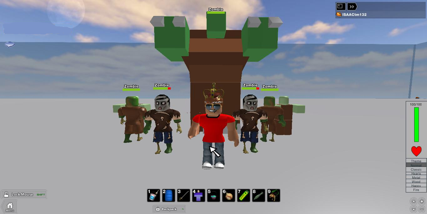 How do you add friends on roblox