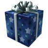 Festive Gift of Impossibility