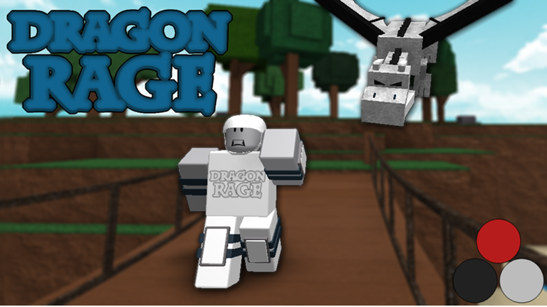 Community:TigerCode/Dragon Rage | ROBLOX Wikia | Fandom ...
