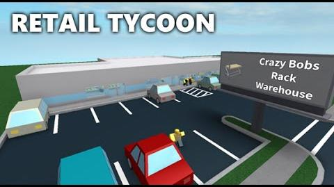 roblox retail tycoon image id