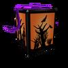 Gift of the Dark Woods