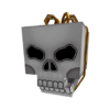 Gift of Robloxians Past