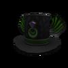 Dr. Spooks Magic Top Hat