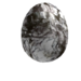 Wikipedian Egg of Alien Mind Control