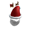 A Santa for All Seasons