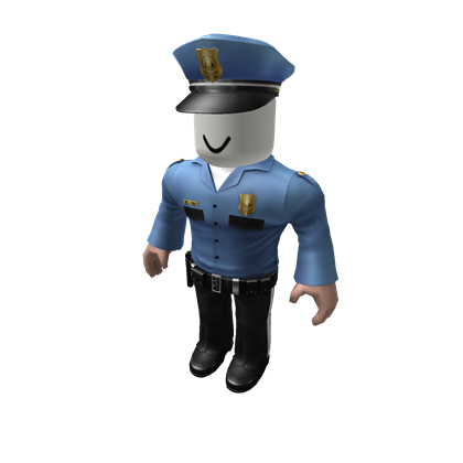 roblox online dating police A couple of my close family friends and other acquaintances are police officers, and i've seen how dating can top online dating 6 best free cop dating.
