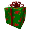 Gift of Validated Electronic Mail