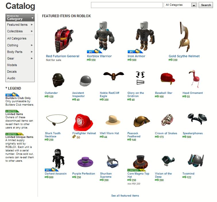 Buy Roblox: Fandom Powered By Wikia