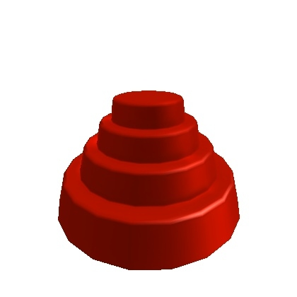 roblox how to add hats