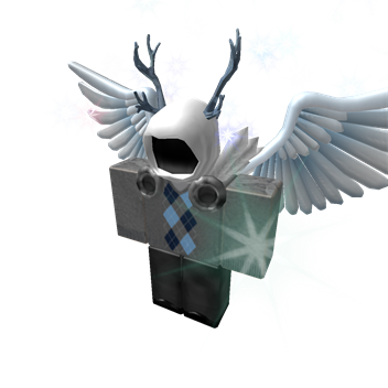 how to hack players in roblox