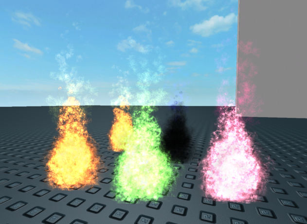 Class:Fire | ROBLOX Wikia | Fandom powered by Wikia