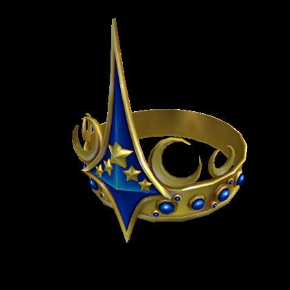 Catalog:Emperor of the Universe Crown | ROBLOX Wikia ...