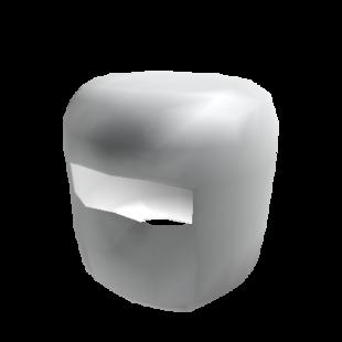 Roblox ninja mask of shadows