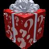 Mysterious ROBLOX Virtua BLOXcon Gift -1