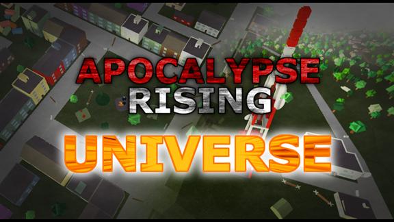 GETTING MASSIVE LOOT | Apocalypse Rising - YouTube