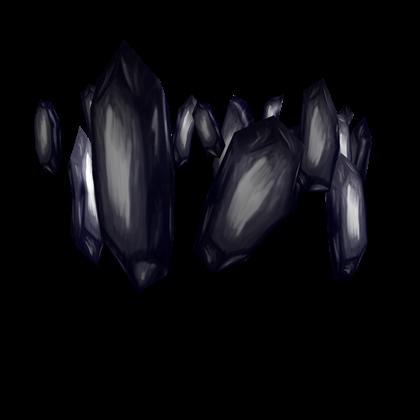 Catalog:Black Crystal Circlet   ROBLOX Wikia   Fandom ...