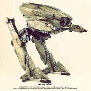 Toy--Robocop-00c