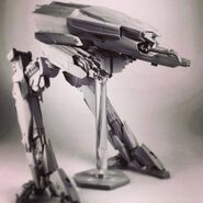 Toy--Robocop-01