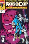 Mind Bomb (marvel comics)#Mind Bomb Part 1