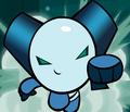 Robotboymainpagepic.png