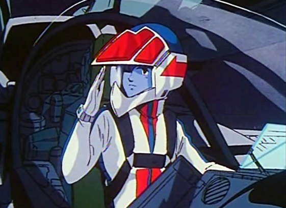 http://vignette2.wikia.nocookie.net/robotech/images/0/02/Rick_Salutes_away.png/revision/latest?cb=20141101210513