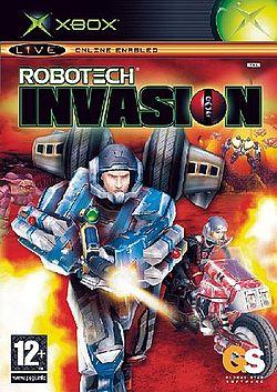 250px-Robotinvasion