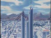 Monument City.jpg