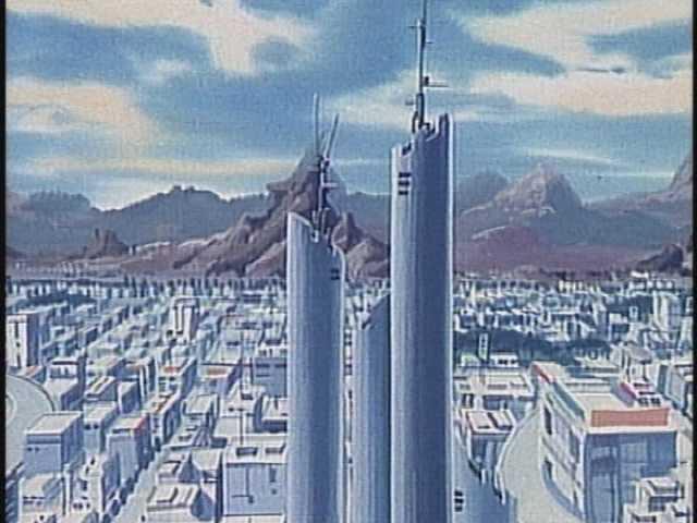 Archivo:Monument City.jpg