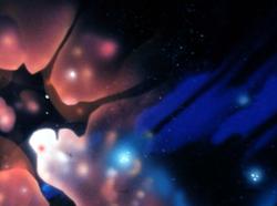 Invid Sense Nebula