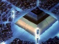 TiresiaPyramid