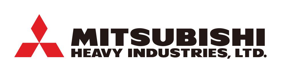Image Mitsubishi Heavy Industries Logo Jpg Robot Wiki