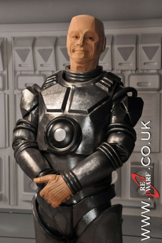 http://vignette2.wikia.nocookie.net/robotsupremacy/images/a/ab/BTE-Kryten.jpg/revision/latest?cb=20120706000211