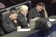 Judgesthinking