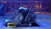 Dead Metal Sir Chromalot