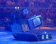 Niterider TV