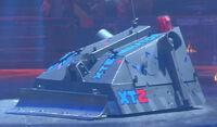 X-Terminator S5