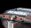 Ironside3