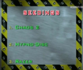 Robot Wars Fourth Wars Seeds.png
