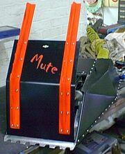 Mute S5