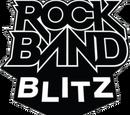 Rock Band Blitz