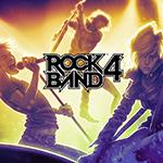 RockBand4Nav