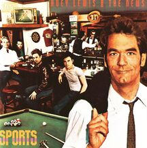 -AllCDCovers- huey lewis and the news sports 1987 retail cd-front