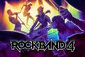 Rock Band 4.png