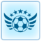 Pitchveteran-trophy