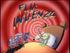 Flu-In-U-EnzaHQ