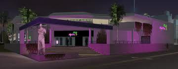 File:Malibu club exterior 1.jpg