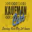 File:Kaufman cabs logo.png