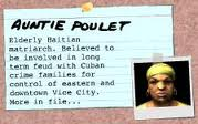 File:Vcpd file auntie poulet.jpg